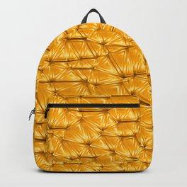Goldie XI Backpack