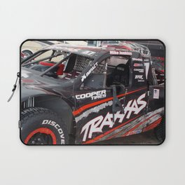 Trax Demon Laptop Sleeve