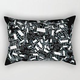 Neila Rectangular Pillow
