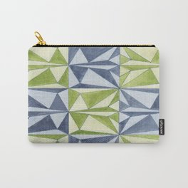 #24. STROM Carry-All Pouch