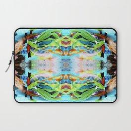 UNDERWATER MERMAID MAGIC Laptop Sleeve