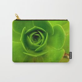 plant Carry-All Pouch