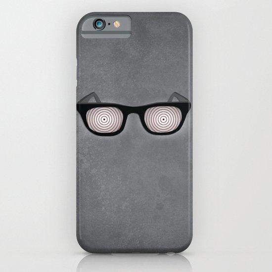 radiology iPhone & iPod Case