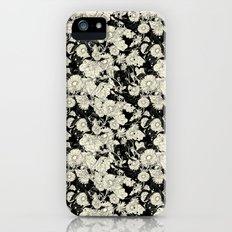 Hide and Seek Slim Case iPhone (5, 5s)