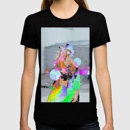 Daapy T-shirt
