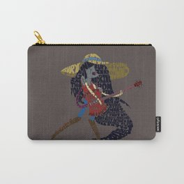 Marceline - I'm just your problem Carry-All Pouch