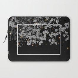 fugacious Laptop Sleeve