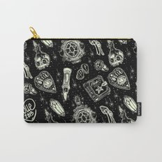 Magical Mystical  Carry-All Pouch