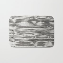 RV:BW Bath Mat