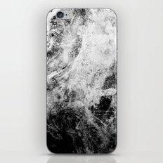 Abstract XVII iPhone & iPod Skin