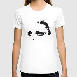 Mod Femme Fatale T-shirt