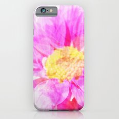 Love Shining Through Slim Case iPhone 6s