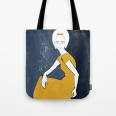 Katherine Tote Bag