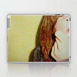Scream Laptop & iPad Skin