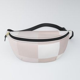 PIX PINK Fanny Pack