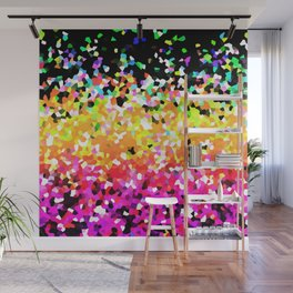 Mosaic Sparkley Texture G225 Wall Mural