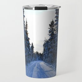 AbitibiWinter18 Travel Mug