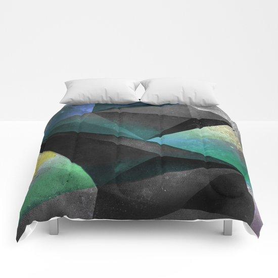 yxtryd_znyke Comforters