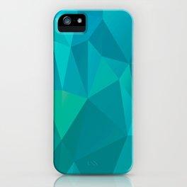 Summer fun iPhone Case