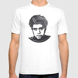 Pedro_Almodovar T-shirt