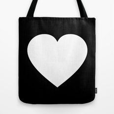 Groove Is In The Heart I Tote Bag