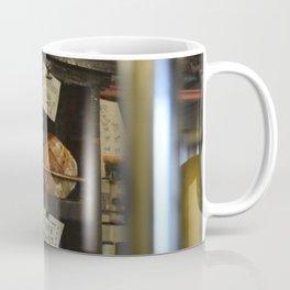 Breads Coffee Mug
