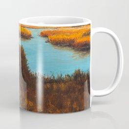 Till we meet again Coffee Mug