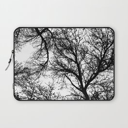 Branches 4 Laptop Sleeve