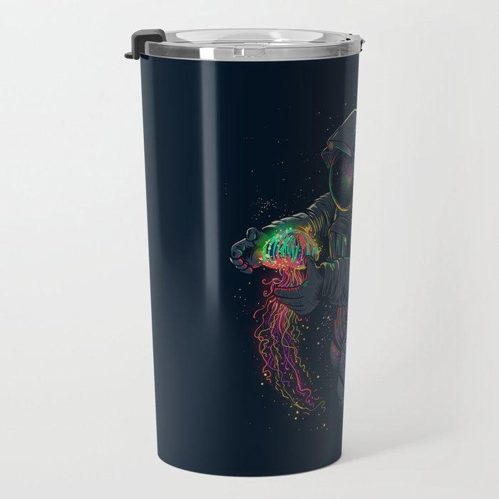 Jellyspace Travel Mug