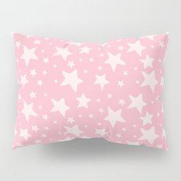 serie Personalizada - Alma Pillow Sham