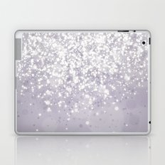 Glitteresques IV:VI Laptop & iPad Skin