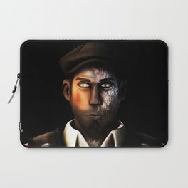 Nevermore Laptop Sleeve