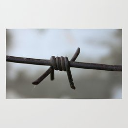border Rug