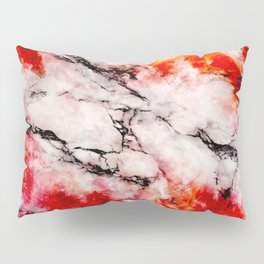 Lacerta Pillow Sham