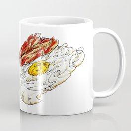 Eggs n Bacon Coffee Mug