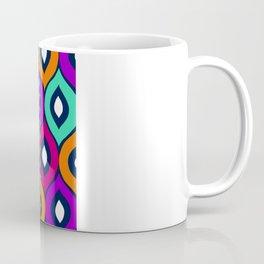 Ayanna Coffee Mug