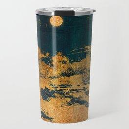 A Thousand Fireflies Travel Mug