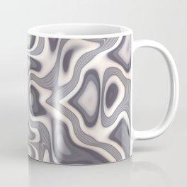 Spiritus Coffee Mug