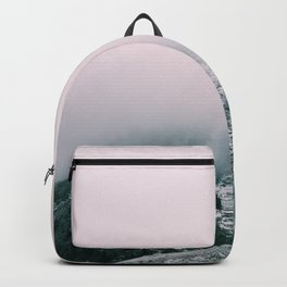 The Disappearance Backpack