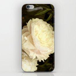 All in bloom iPhone Skin