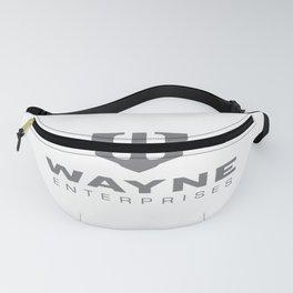 Wayne Fanny Pack