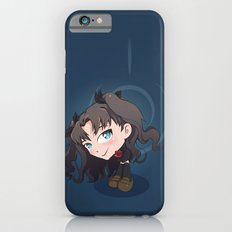 Rin Tohsaka iPhone 6s Slim Case