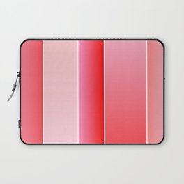 Pink Color Laptop Sleeve