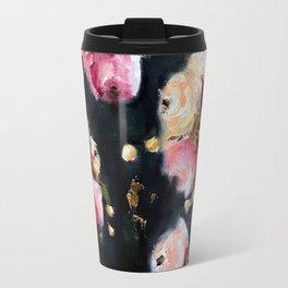 Glam Squad Travel Mug