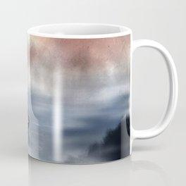 The Lake of Tranquility Coffee Mug