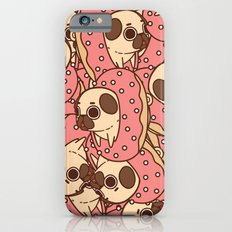 Puglie Doughnut Slim Case iPhone 6s