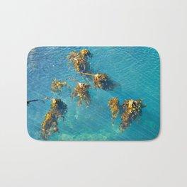 Kelp Copse Bath Mat