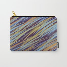 ABS_Art Carry-All Pouch