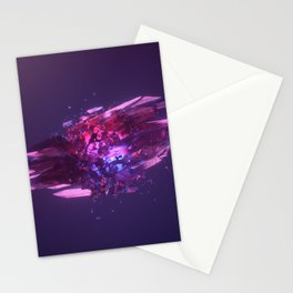 Ow Stationery Cards