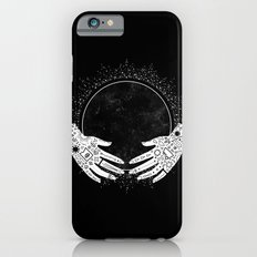 New Moon iPhone 6s Slim Case